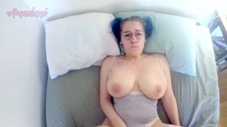 Hermosa Tirritas Se Desnudan Para La Camara