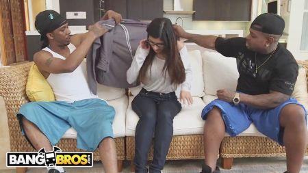 Videos Xxx De Madres Amas De Llaves