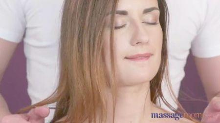 Video De Hombre Fornido Y Velludo Infiel Con Mujer Casada Teniendo Sexo