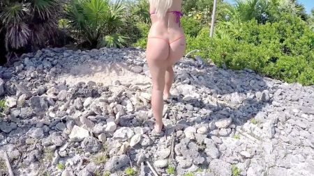 Videos Maduras Masturbandose Viendo Revistas
