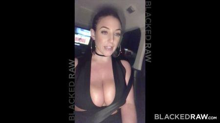 Lesbianas Chupando Los Pies Rico Con Aceyte