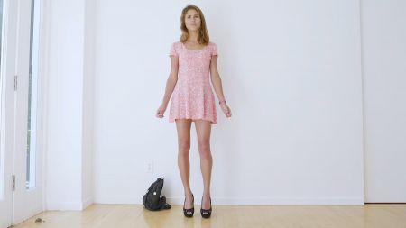 Serene Williams En Minifalda Xxx