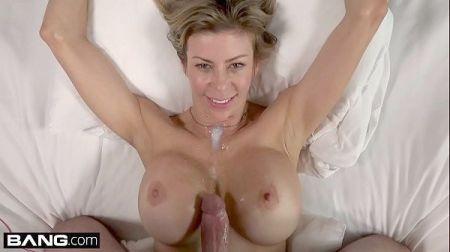 Andreia Pietro Fodendo Xvideos