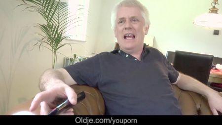 Video Kay Parker Follando Con Su Hijo
