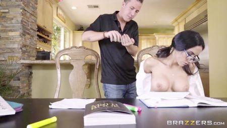 Ver Vídeos De Dominatrices Torturando Penes