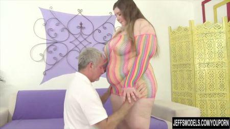Anika Albrite Coño Com