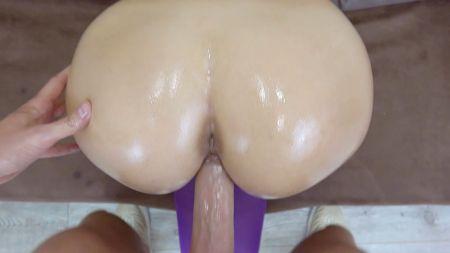 Bulma Desnuda En Playboy