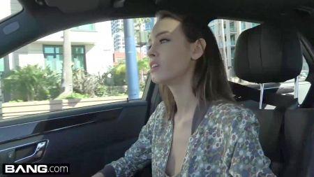 Sexo Pornostar Alissa Sorto