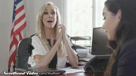 Violet Starr Videos