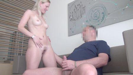 Video Sexo Na Piscinaanal Tira Amor Ta Doendo
