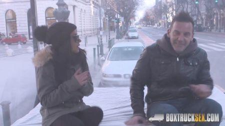 Videos De Mía Khalifa Cuidando Solo Con Pollas Gruesa