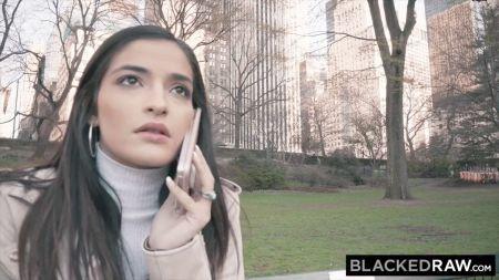 Video Xxx Lorena Garcia De Paseo Con Su Novio