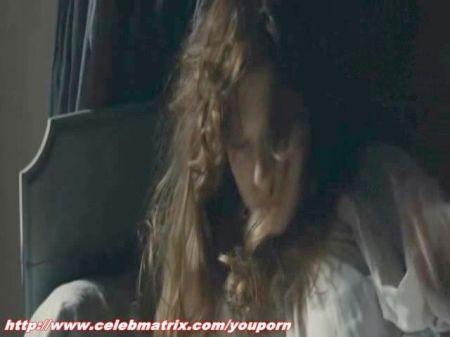 Videos De Cuarteto De Sexo En El Jacuzzi