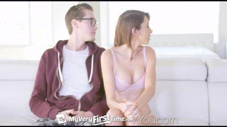 Videos De Mujeres Bailando Desnudas Para Seducir A Un Hombre