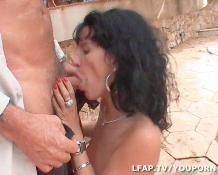 Mujeres Playboy Desnuda Enla Playa