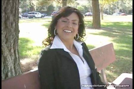 Orgasmos Teen Latina Lindas Mp4