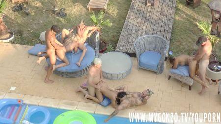 Videos De Mujeres Rusa Bailando Desnudas Videos De Mujeres Bailando Desnudas