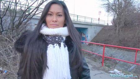 Sexo Xxx Abuela Olga En El Campo Videos Gratis