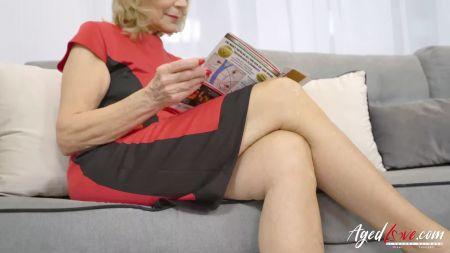 Sexo Anal Hija Adolesente Y Papa