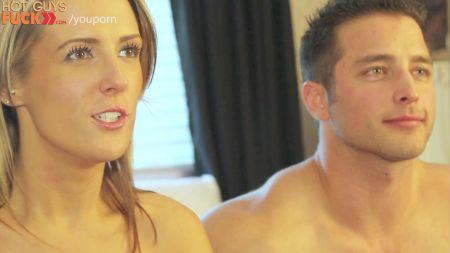 Video De Paja De Travestis Super Dotadas Con Mucha Leche