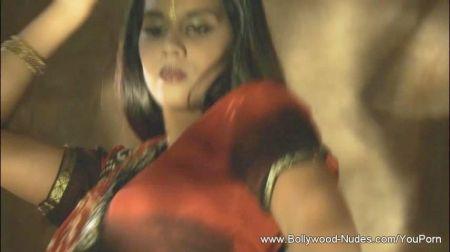 Video De Putas Locuras De Viejas De 60 Anos