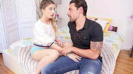 Videos Xx De Abuelas Follando Con Abuelos