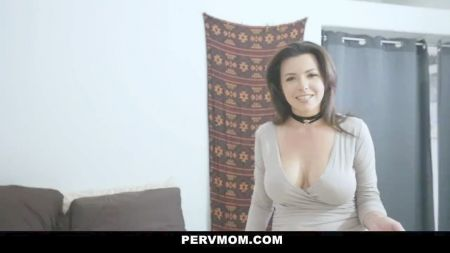 Videos De Sexo Lesbianas Chupando Pezones Con Leche