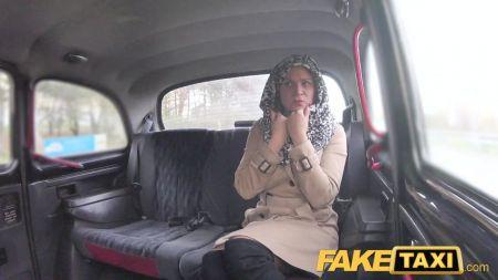 Lesvianas Téen Videocasero Camara Oculta