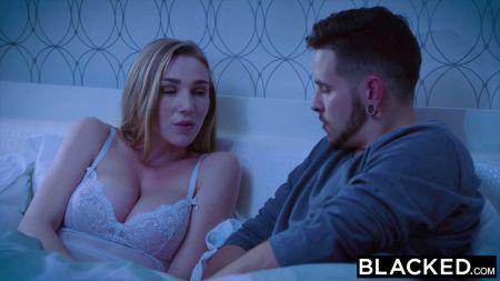 Sexo De Chicas Duro Lesvianas Y Putas