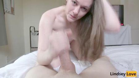 Sexxxx Chupando Chiches Grandes Hot