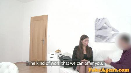 Videos De Lesviana Castigada En Una Masmorra