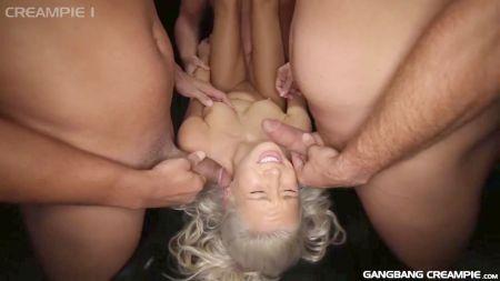 Culon Le Pone En La Cara Culaso Grande Grande Pornografia