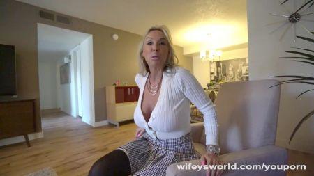 Videos De Senoritas Modelos Se Desnudan P Tener Sexo En Un Hotelxxx