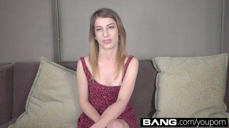 Videos De Mujeres Hechandose Labial Xvdeos