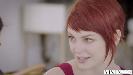 Videos Lesbianas Fetiches De Pies