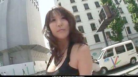 Video Xxx Pezones Largos Lesbianas Booty Tits