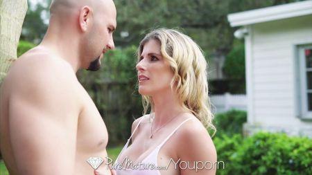 Mamando Verga En Baño Publico Gay Videos Completos