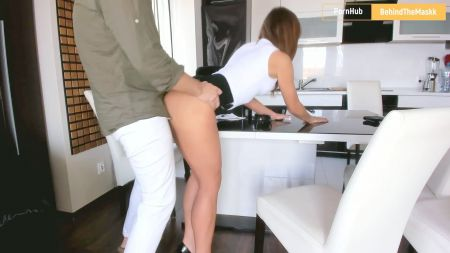 Video Sex Orang Gemut Com