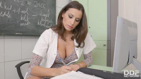 Luchalibre De Mujeresal Desnudo Total