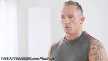 Gordo Gordo Gay Follando Video Exclusico