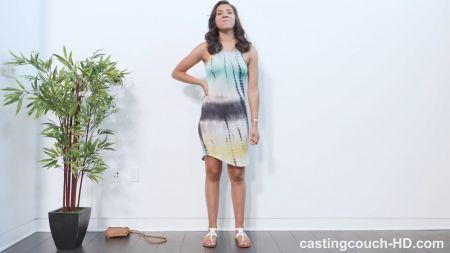 Videos De Jovencita Femboy