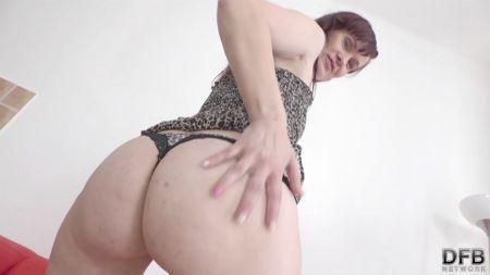 Profesor Tiene Sexo Con Una Muñeca Infable Xxx