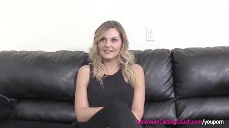 Xvideos Prostituyendo A Tu Hija Con Ayuda De La Madre