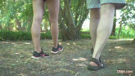 Videos Xxx D Tetonas Maduras Talla 40Dd
