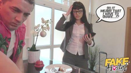 Japonesa Se Masturba Inodoro Camara
