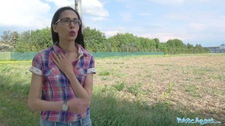 Videos Adolecentes Licras Transparentes Sin Ropa Interior Masturbandose